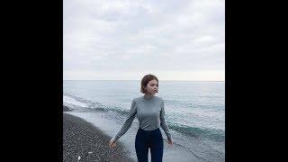 1 T1One - Я украду тебя у мира (2018)
