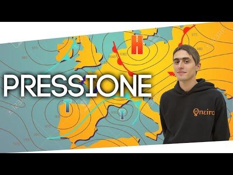 Per trattare lipertensione nella fase iniziale