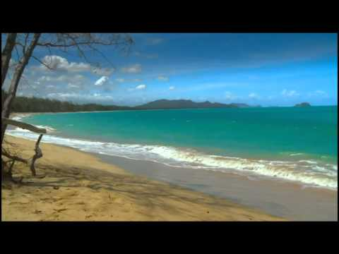 Smooth Instrumental Music - Summer Chill Out Lounge Relaxing Beaches *Calm Jazz, G-Funk*