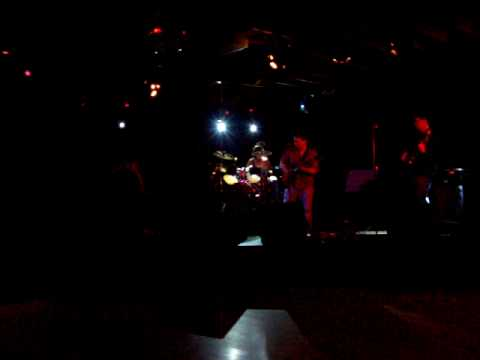 The Squirming Coils | Phish Tribute | Sound Check