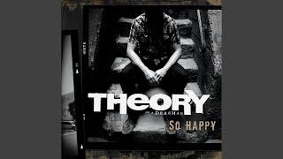 So Happy [Clean]