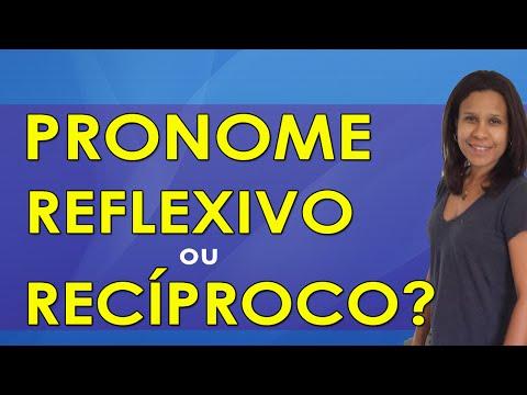 Dica De Português: Entre Si e Entre Eles