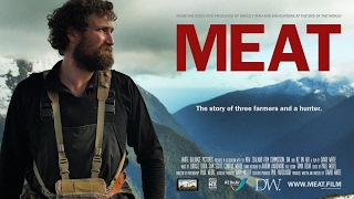 MEAT - NZ TRAILER | Kholo.pk