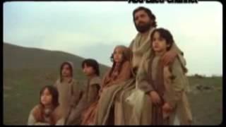Film Nabi Sulaiman As Full, Subtitle Bahasa Indonesia