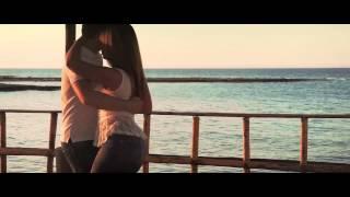 """""""Tourner la page"""" Kizomba -Rocco&Claudia- Polignano a Mare"""