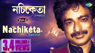 Weekend Classics Radio Show   Nachiketa Vol 2 Special   Kichhu Galpo, Kichhu Gaan   RJ Dev