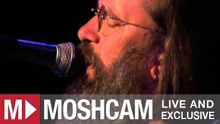 Steve Earle   Copperhead Road | Live In Sydney | Moshcam