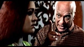 Nadan Titliyan Full Hindi Movie | Shakkila, Heera, Usman Gandhi [HD]