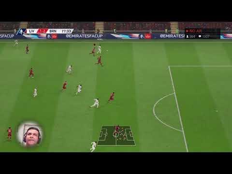 FIFA19 MODO CARREIRA | LIVERPOOL | TEMPORADA 4 |  CLÁSSICO x CITY