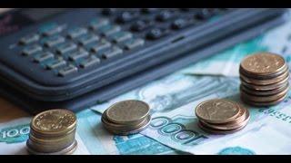 Расчет ЕНВД для ИП – базовая доходность, учимся с нуля сами