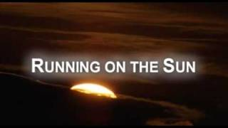 Running on the Sun (trailer) – 1999 Badwater Ultramarathon