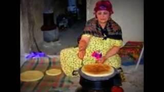 صور  للاكل الجزائري الاصيل
