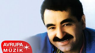 İbrahim Tatlıses - Kurban Olduğum (Official Audio)
