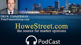 US Dollar Weakening – What Does That Mean? Drew Zimmerman - February 14, 2018l