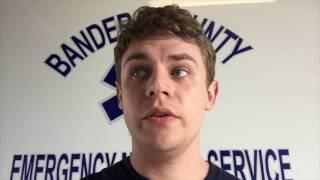 Vlog 10 (Hard Times / Bus Wreck)