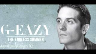 G-Eazy - Acting Up - W Lyrics [W Download] High Quality Mp3