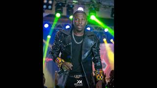 StoneBwoy – Black People (Prod. By Oneness Records)