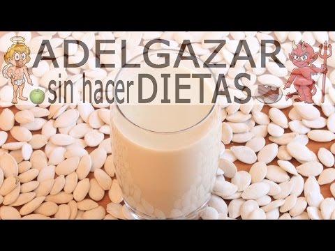 Las revocaciones sobre lipoevoy al ácido para el adelgazamiento
