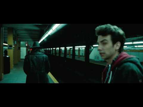 The Sorcerer's Apprentice (2010) Trailer