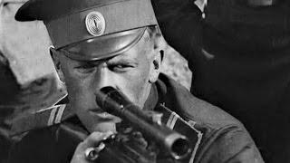 Снайпер 1931 / Sniper
