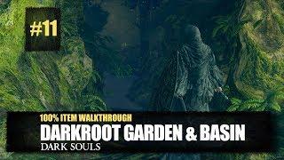 Darkroot Garden 免费在线视频最佳电影电视节目 Viveosnet