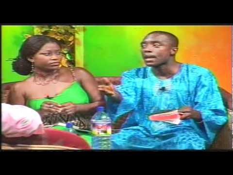 Download Marriage Debate In Ghana HD Mp4 3GP Video and MP3