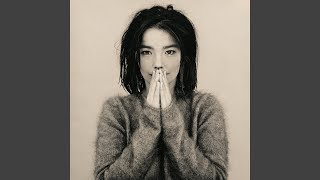 "Video thumbnail of ""Björk - Like Someone In Love"""