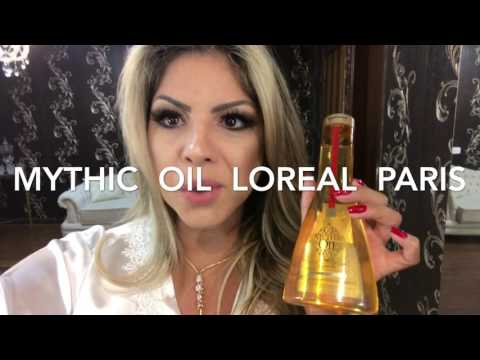 Indian review hair oil