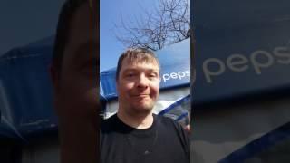 Армения, Цахкадзор, март 2017, Солнцевский АТВ + Харли Девидсон клуб