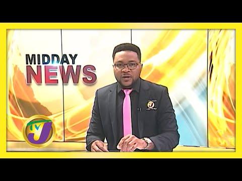 3 Shot 2 Fatally in Negril, Jamaica November 27 2020