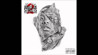 """Lil Durk - """"Gas And Mud"""" (Signed To The Streets 2)"""