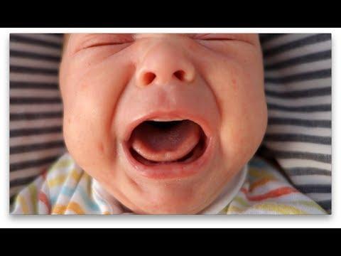 Je etické, aby vám prenatální testy řekly, jestli bude vaše dítě zmetek? - The Onion