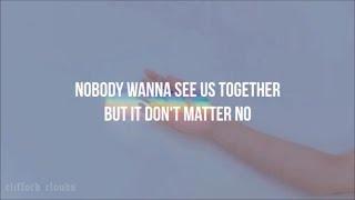 7 acoustic covers // twenty one pilots [lyrics] | Clifford Clouds