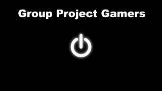 The GPG Podcast Episode 5 : Game Awards Awesomeness and Gaming Community Charitable Events