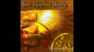 Your Shapeless Beauty Sine Sole Nihil orchestral enhanced