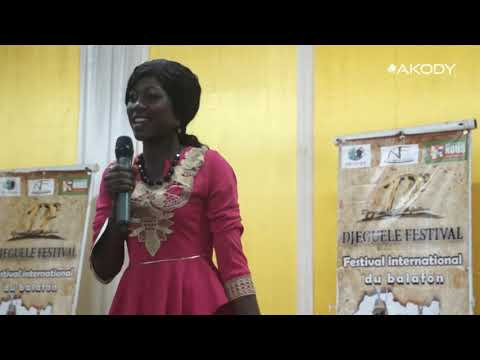 <a href='https://www.akody.com/culture/news/culture-kouame-akissi-vanessa-sacree-miss-djeguele-festival-2019-a-boundiali-321083'>Culture : Kouam&eacute; Akissi Vanessa, sacr&eacute;e Miss Dj&eacute;gu&eacute;l&eacute; festival 2019 &agrave; Boundiali</a>