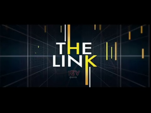NTV THE LINK: Why it is important to register a company