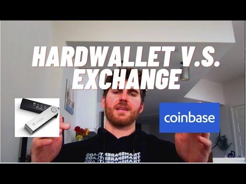 Luați recenzii gratuite bitcoin