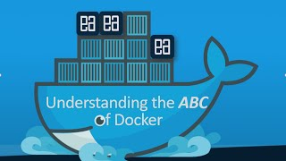 Part 4 - Working with Docker containers and commands