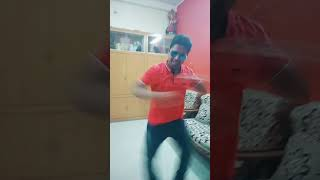 Rockstar in a mood of Holi - Download this Video in MP3, M4A, WEBM, MP4, 3GP