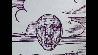 JOWE HEAD shoe horn 1989