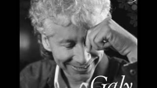 Los amantes - Galy Galiano