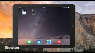 Как бесплатно скачивать игры на iPhone/ iPad без Jailbreak