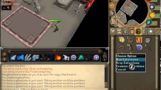 runescape dungeoneering solo guide - 免费在线视频最佳电影