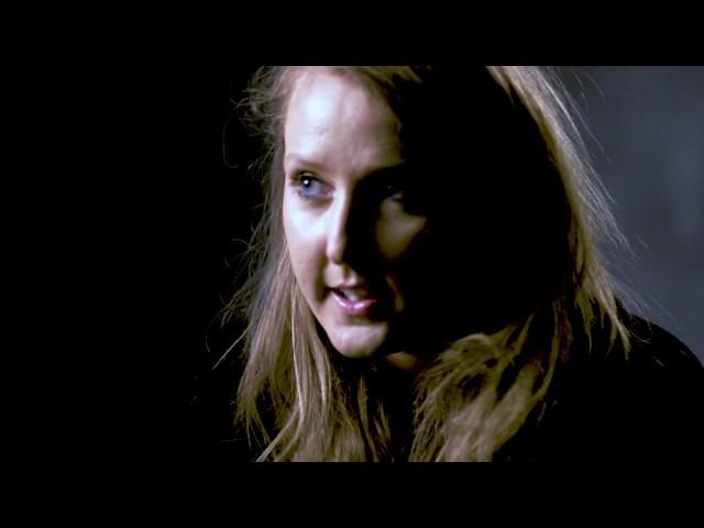 You've Got Me - Sarah Buckley