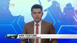 Istri Wakil Wali Kota Gorontalo Sherly Djou Ditetapkan Jadi Tersangka