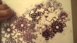 Stencil techniques.mp4