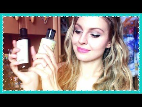 ♥БЮДЖЕТНЫЕ покупки косметики♥Ваша Саша♥