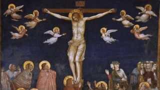 Adam Szustak OP: Wprowadzenie Do Liturgii Męki Pańskiej