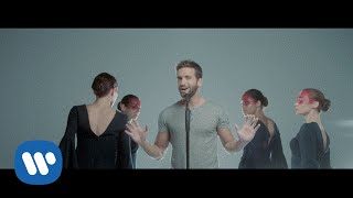 La Escalera - Pablo Alboran  (Video)